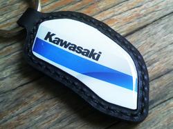 k_kawasaki2