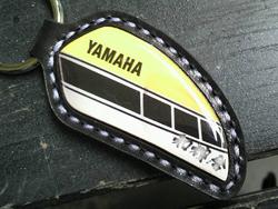 k_yamaha4